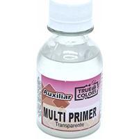 Multi Primer Álcool 100 Ml True Colors