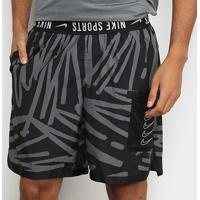 Short Nike Px Masculino - Masculino