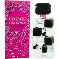 Cosmic Radiance By Britney Spears Eau De Parfum Feminino 100 Ml