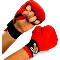 Luva Para Karate Jugui - Adulto - Unissex