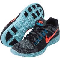 ee64007f6f Tênis Nike Wmns Lunartempo Multicolorido