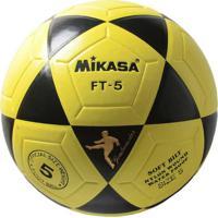 Bola Volei Mikasa Oficial - MuccaShop 1c070e6b96a8a