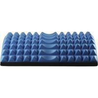 Prancha Multifuncional Abcross T171 - Acte Sports - Unissex