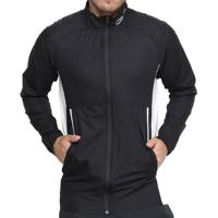 Jaqueta Corta - Vento Nike Academy Bq7346-010 Bq7346010