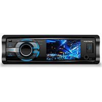 Dvd Player Automotivo Positron Sp4310 Usb 3 Polegadas
