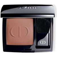 Blush Rouge Dior | Dior | 169 | 6,5G