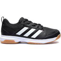 Tênis Adidas Indoor Ligra 7 - Masculino