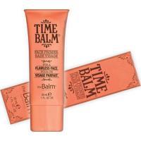 The Balm Primer Time Balm 30Ml - Feminino-Incolor