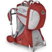 Mochila Para Carregar Bebês Osprey Poco Premium