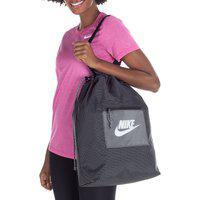 Bolsa Nike Heritage Tote Trl - 21 Litros