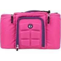 Bolsa Térmica Six Pack Bag Innovator 300 R1 - Unissex