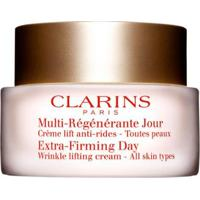 Creme Antirrugas Clarins - Firming Day Cream 50Ml - Unissex-Incolor