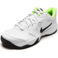 Tênis Nike Court Lite 2 Branco