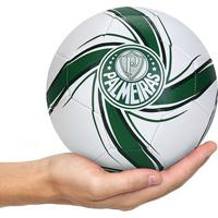 Mini Bola Puma Palmeiras Fan - Unissex