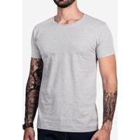 Camiseta Hermoso Compadre Básica Masculina - Masculino