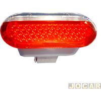 Lanterna Do Revestimento Porta - Importado - Golf 2014 Em Diante - Lado Do Passageiro - Cada (Unidade) - 24706