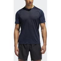 Camiseta Adidas Freelift 360 Gradient Graphic - Masculino