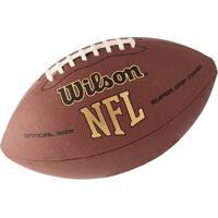 Bola Futebol Americano Wilson Ultra - Masculino
