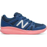 Tênis New Balance 570 | Infantil Azul