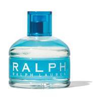 Perfume Ralph Feminino Eau De Toilette 30Ml