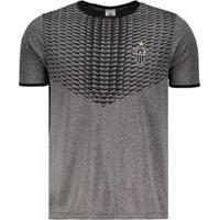 Camisa Atlético Mineiro Blitz Masculina - Masculino