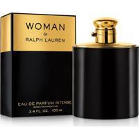 Perfume Ralph Lauren Woman Intense Eau De Parfam