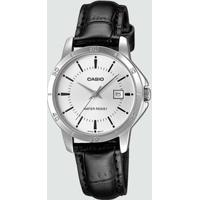 181e9cd8959 ... Relógio Masculino Casio Ltpv004L7Audf