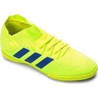 f18d6c0c677af Netshoes  Chuteira Futsal Infantil Adidas Nemeziz 18.3 In - Masculino
