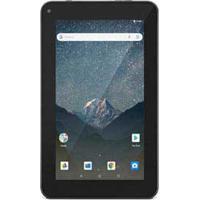 "Tablet Multilaser M7S Go Preto Com 7.0"", Wi-Fi, Android 8.1, Processador Quad Core E 16Gb"