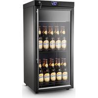 Cervejeira Home Beer 130L Inverter Refrimate 110V