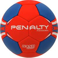 Netshoes  Bola Handebol Penalty H2L - Unissex 623ce6f8022e0