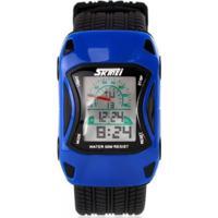 Relógio Skmei Digital 0961