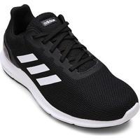 Tênis Adidas Cosmic 2 Masculino - Masculino-Preto