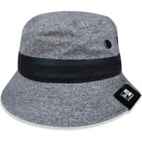 Chapéu Bucket New Era Branded Masculino - Masculino