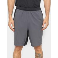 Bermuda Adidas 4Kspr 10'' Masculina - Masculino-Preto