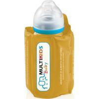 Aquecedor De Alimentos Instantâneo Express Warm Multikids Baby - Bb171 Bb171