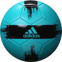 eb28ba834f Netshoes  Bola De Futebol Campo Adidas Epp Ii - Unissex
