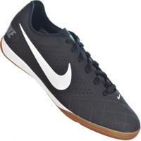 Chuteira Nike Beco 2