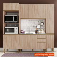 Cozinha Compacta Cook 11 Pt 2 Gv Aveiro