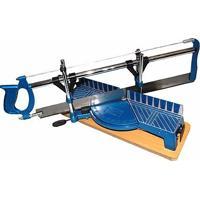 Serra 1/2 Esquadria 550Mm Manual 685016 Lee Tools