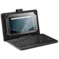 Tablet M7S Go Multilaser 7 Pol. 16Gb + Teclado + Case - Nb310 Nb310