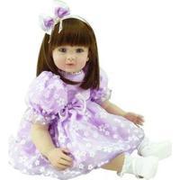 Boneca Laura Doll Belinda 245 - Unissex-Incolor