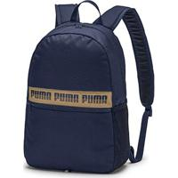 dd5cccc33 Backpack Nike Bolsos Externos. Mochila Puma Phase Backpack Ii - Unissex
