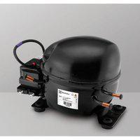Compressor Electrolux 127V/60Hz 1/4 Hp Gas R134A (Ecla002)