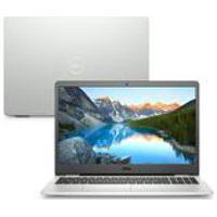 Notebook Dell Inspiron 3501-U60S 15.6 Hd 11 Geracao Intel Core I7 8Gb 256Gb Ssd Linux
