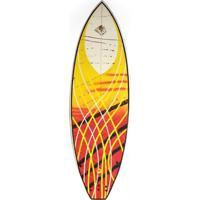 Prancha Fm Surf Stand Up Paddle Wave Pro Mundaka