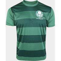 Camisa Palmeiras Clássica Masculina - Masculino