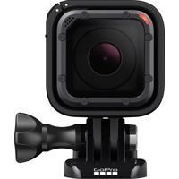 Câmera Digital Gopro Hero 5 Session