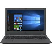 "Notebook Acer E5-573G-58B7 - Intel Core I5-5200U - Ram 8Gb - Hd 1Tb - Led 15.6"" - Nvidia - Windows 10"