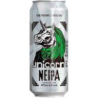 Cerveja Unicorn Neipa Lata 473Ml